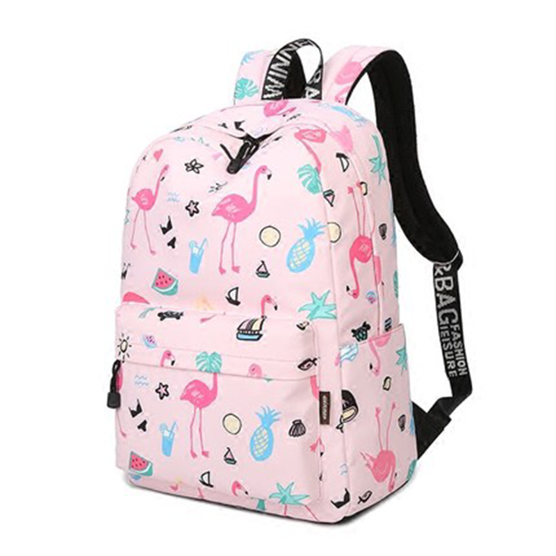 314aa52a1341 ... Waterproof Pink Flamingo Fashion Backpack. Sale! 8409-260cc3.jpeg.     FREE SHIPPING WORLDWIDE